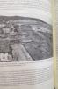 LA CONSTRUCCION NAVAL EN HONDARRIBIA. Lourdes Odriozola Oyarbide