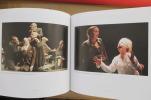 FESTIVAL ! 1981-2004 un quart de siècle de théâtre à Bayonne.. Collectif