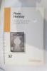 HISTORIA JARDUNALDIA / JOURNEE D'HISTOIRE.. Pierre Haristoy