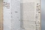 LA LANGUE BASQUE et LES IDIOMES DE L'OURAL. . H. De Charencey