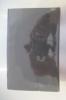 AUTOUR DE BIARRITZ. Promenades à Bayonne à la frontière et dans le Pays Basque. Deuxième édition.. A. Germond De Lavigne