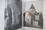BAYONNE et le PAYS BASQUE. Témoins de l'histoire. Antiquité 1918. Recueil de textes.. M. Sacx