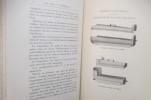 DAX Médical et Thermal. Guide du Baigneur à Dax.. Docteur Ch. Lavielle
