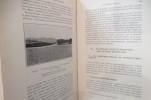 LES MODES DE VIE DANS LES PYRENEES ATLANTIQUES ORIENTALES. Th. Lefebvre