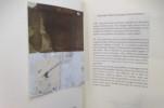 LE CARRE. MUSEE BONNAT BAYONNE. Pietro Fortuna - Konrad Loder - Luis Moragon - Walter Swennen