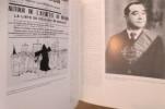 SAINT-JEAN-DE-LUZ en 1900. De la proclamation de la Troisième République à la fin de la Seconde Guerre Mondiale. . H. Lamant-Duhart
