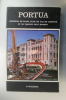 PORTUA. Histoire de Saint-Jean-de-Luz, de Ciboure et du proche Pays Basque. (avec un envoi de l'Auteur).. G. Pialloux