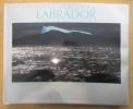 EUSKALDUNEN LABRADOR DE LOS VASCOS / DES BASQUES . Xabi Otero (photos) // Aurélia Arkotxa - Anes Arrinda - Manu Izaguirre - Robert Grenier - James ...