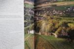 VOL AU-DESSUS DE LA FRANCE. 7. Les Citadelles et les Remparts.. Frank Mulliez