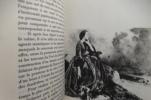 GLOIRE de BIARRITZ. Wanda Vulliez