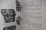 BORDEAUX 2000 ANS D'HISTOIRE. Catalogue. Seconde édition.. Collectif