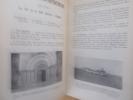 NOUVELLE HISTOIRE DES LANDES. A. Richard & J. Richard
