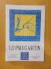 LO PAIS GASCON. Bayoune, Anglet, Biàrritz, Baish-Ador. 1er trimestre 1996. N°46.