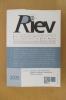 RIEV N°50-2. Collectif