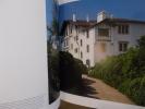 BIARRITZ. Villas et Jardins 1900-1930.. Maurice Culot / Dominique Delaunay, Thomas Bilanges, Michel Dubau (photographies)
