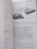 PYRENEES OCCIDENTALES BEARN, PAYS BASQUE. Guides Géologiques Régionaux.. A. Debourle & R. Deloffre
