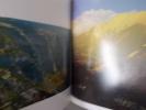 PYRENEES. Montagne et Lumières.. Didier Sorbe & Jean-Marc De Faucompret