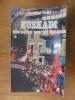 EUSKADI une nation pour les Basques.. Christian Rudel