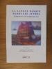 LA LANGUE BASQUE PARMI LES AUTRES. Influences et comparaisons.. Jean Baptiste Orpustan