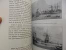 La terre et les paysans en France et en Grande-Bretagne de 1600 a 1800. Questions D'histoire. FRECHET, Hélène. (Dir.).