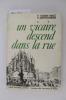 UN VICAIRE DESCEND DANS LA RUE. Louis-Edouard Cestac, fondateur des Servantes de Marie.. F. Gabaix-Hialé & F. Marticorena