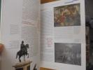LE FESTIN REVUE D'ART EN AQUITAINE N° 48 JANVIER 2004 - Si la place Royale de Pau m'était conté - trésors artistiques de la Dordogne - le passage des ...
