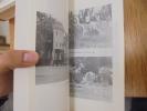 ARCANGUES. LAMANT-DUHART H. (sous la direction de)