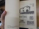 ETXEA ou la maison basque. Association Lauburu