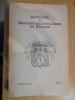 Société des Sciences Lettres et Arts de Bayonne. Année 1976.. Collectif