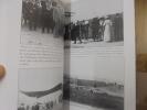 Biarritz - Tome IV (Mémoire en images). Monique Beaufils; Julie Beaufils