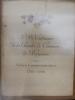 Le Bicentenaire de la Chambre de Commerce de Bayonne. 1726-1926. Collectif