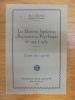 Les Elections législatives à Bayonne et au Pays Basque de 1919 à 1939.. René Cuzacq