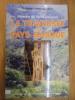 La traversee du Pays Basque: Pelerins de Saint-Jacques. Clement Urrutibehety