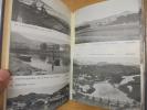 Descripción gráfica de la costa vasca.. Sollube, I. de