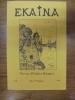 Ekaina n° 66 - Revue d'Etudes Basques - 1998, 2e trimestre. Collectif.