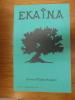 Ekaina n° 121 - Revue d'Etudes Basques - 2012, 1e trimestre. Collectif.