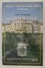 HISTOIRE MILITAIRE DE BAYONNE. 1789-1940. Général Jean Ansoborlo