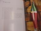 Objets et saveurs du Pays Basque. Pavlovsky Jacques, Mony Olivier