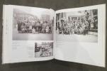 CASTRILLO ORTUOSTE FONDOA. Cien años de fotografía.. Eibar Argipean