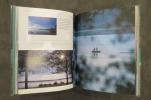 LA COTE ATLANTIQUE. De l'estuaire de la Gironde au Pays Basque.. Philippe Roy - Dominique Tarride