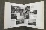 DE BIARRITZ A TBILISSI EN PASSANT PAR BOGOTA (1942 - 1994) suivi de DE TBILISSI A GETARIA EN PASSANT PAR NEW YORK (1995 - 2007). en 2 tomes.. Philippe ...