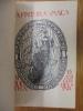 LA PINTURA VASCA 1909 - 1919. ANTOLOGÍA. AA.VV