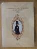 LA COMMUNAUTE JUIVE DE BAYONNE AU XIXe SIECLE. 2e Edition.. Anne Oukhemanou