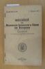 SOCIETE DES SCIENCES LETTRES & ARTS DE BAYONNE. N°113. Collectif