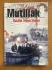Altxa ! Mutillak - Itsas gazteriaren aldizkaria - le magazine des jeunes pêcheurs basques n°8. Collectif