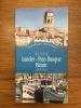 Vacances secrètes - Guide Landes, Pays Basque, Béarn. Anne Bosredon