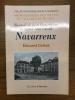 Recueil des faits historiques et autres concernant Navarrenx. Édouard Daléas