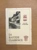 La Bastide-Clairence, 700 ans d'histoire. Pierre Dufourcq (Lieutenant-Colonel)