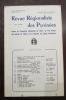 60eme Année / N° 215-216. Revue Régionaliste des Pyrénées. Organes de l'Association Régionaliste du Béarn, du Pays Basque, des Contrées de l'Adour et ...