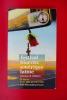 FESTIVAL BIARRITZ AMERIQUE LATINE. Cinéma & Cultures. 19e Edition.. Collectif
